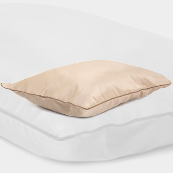 Cosmetic Pillowcase