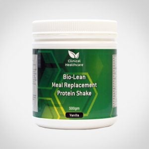 Bio-Lean Meal Replacement Protein Shake